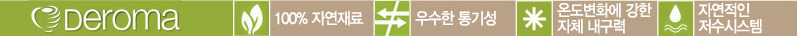 테라코타 이태리토분 인테리어화분 바소 코노 듀오(16cm) - 데로마, 7,400원, 공화분, 디자인화분